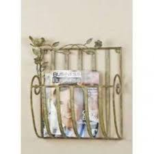 newspaper rack 1. Newspaper Rack 1. Green Metal Antiqued Wall Mounted Magazine Holder Stand Newspaper. Carter 1
