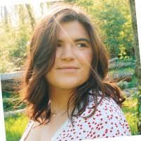 Hazel Burris - Campus Recreation Facilities Assistant - University ...