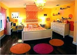 ikea childrens bedroom furniture. Ikea Childrens Bedroom Furniture Kids Sets  . F