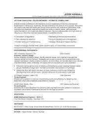 Sample Career Change Resume Best Ideas Of Sample Resume For Career
