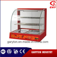 china commercial electric curved food warmer display jpg 1000x1000 industrial food warmer