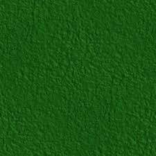 dark green carpet texture. click to get the codes for this image. deep green painted textured wall tileable, dark carpet texture