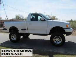 ford f150 trucks lifted. 2001 ford f150 xl lifted truck 2wd trucks