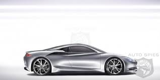 infiniti q50 coupe. infiniti q50 coupe 2005 2016