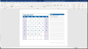 Calendarsthatwork Com Monthly 7 Top Place To Find Free Calendar Templates For Word