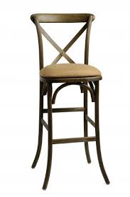 french country bar stools. Brilliant Stools French Country Bar Stool Intended Stools O