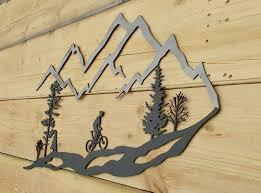 accessories metal bicycle wall art metal bicycle wall decor accent  on metal dirt bike wall art with beautiful metallic wall art uk photo art wall decor hecatalog fo