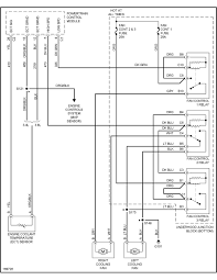 monte carlo fan wiring diagram car wiring diagram download Control Relay Wiring Diagram 2003 monte carlo, location of fan control relays for cooling fans monte carlo fan wiring diagram monte carlo fan wiring diagram 17 fan control relay wiring diagram