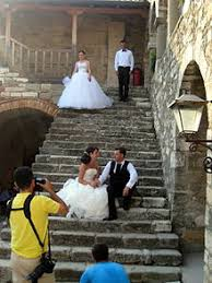 wedding customs by country wikipedia Wedding Gifts Wiki albanian customs[edit] wedding gift wikipedia