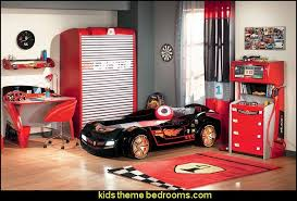Car themed bedroom furniture Toddler Need For Sleep Turbo Study Writing Desk Racing Car Themed Bedroom Furniture Pinterest Need For Sleep Turbo Study Writing Desk Racing Car Themed Bedroom