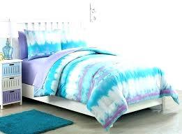 teal and grey crib bedding c and aqua nursery bedding grey baby allocation purple comforter sets teal and grey crib bedding