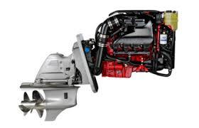 playing volvo penta v8 430 inboard gasoline control system volvo penta v8 430 stern drive