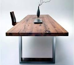 solid wood dining table. Solid Wood Furniture Dining Table