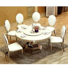 10 seater round dining table gallery of amazing fascinating decor