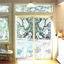 glass door decals home depot glass door ls full home depot for shower pantry l wall glass door