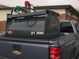 DT 200 Diesel Fuel Tank - LeeAgra.com