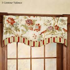 waverly bedspreads waverly window valances valance curtains for kitchen