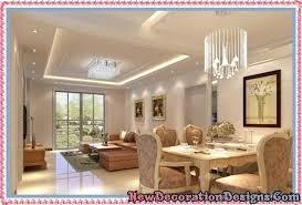false ceiling ideas for living room impressive living room ceiling designs with unique false ceiling ideas false ceiling