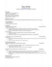 best ideas about good resume objectives on pinterest good isabelle lancray good objective to put on good objectives to put on resumes