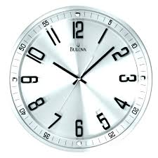 bulova pendulum wall clock wall clocks wall clocks wall clocks silhouette in wall clock wall clock bulova pendulum wall clock
