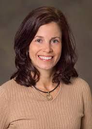 Kay Crosby Johnson, MS, CPNP - Gundersen Health System