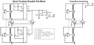 customdblfatstratnext gif generic wiring