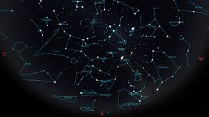 Pisces Constellation Star Chart How To Find The Pisces Constellation In The Night Sky
