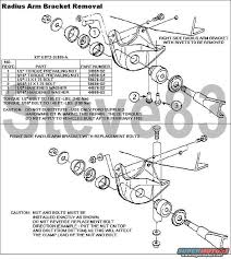17 best images about 1992 f150 xlt project car 2000 1983 ford bronco tsbs fsas recalls for 83 96 broncos