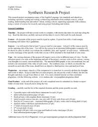 Resume Examples For Nursing Home Administrator Design Editing A