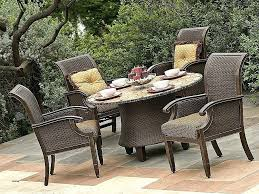 elegant patio furniture fire pit with chairs elegant patio table patio furniture tall outdoor table outdoor