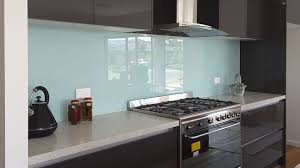 Kitchen Splashbacks Splashback Options Splashback Ideas Doomehome Splashbacks