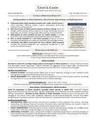 resumresumretail operations manager resume vice president operations resume