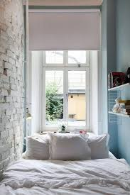 small bedroom furniture solutions. A Peaceful Bedroom Spotted On La Maison D\u0027Anna G. Small Furniture Solutions D
