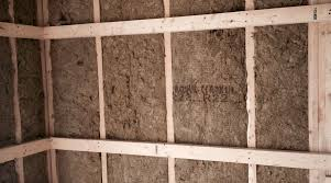 choosing the right insulation the pros cons and s