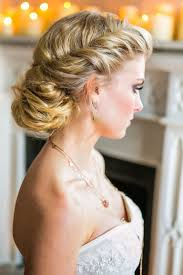 Hair Style For Long Thin Hair hairstyles for long thin hair hairstyles for long thin hair 5791 by wearticles.com