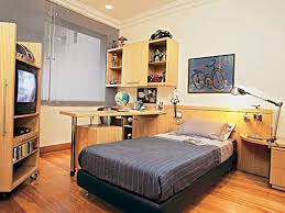 unique bedroom furniture for teenagers. large size of kids bedroom:fun and cool bedroom design for girls bathrooms models ideas unique furniture teenagers t