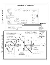 emerson motor wiring diagram emerson wiring diagrams online emerson condenser wiring diagram