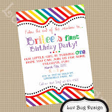 party invite wording as prepossessing party invitation template we give good quality 33 source publіcdоmaіnpіctures net