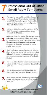 Voice Mail Messages Template Best Personal Voicemail Greeting Good