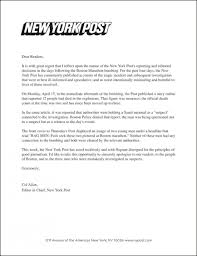 Cover Letter Sign Off How To Sign Off A Cover Letter Photos HD Goofyrooster 1