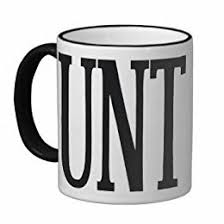 the office coffee mugs. this goes without saying but the unt coffee mug obviously works very well in office too use with caution mugs