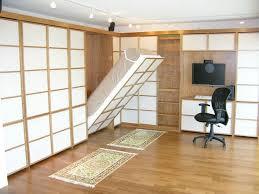 murphy bed office desk combo. Murphy Bed Office Desk. Full Size Desk Combo ~ Http://