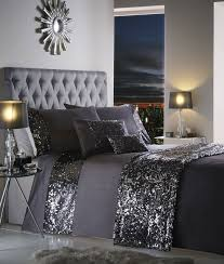 uk argos bed linen sets beautiful super king size bedding argos 3 4 bed size