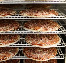 How To Make A Frozen Pizza Frozen Pizza Coupons Best Pizza 2017