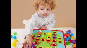 Развивающая <b>игрушка</b> Art-Puzzle HB | <b>Happy Baby</b> - YouTube
