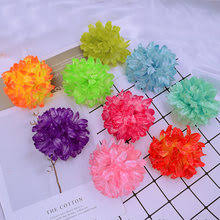 Compare Prices on Artificial Gerbera- Online Shopping/Buy Low ...