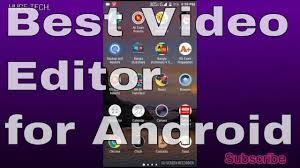 android imovie video editing software very essay for  android imovie video editing software very essay for channel