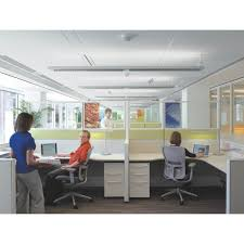 exciting indirect office lighting 99 with additional decor