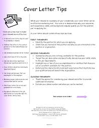 4 sentence cover letter brilliant ideas of great cover letter opening statements creative