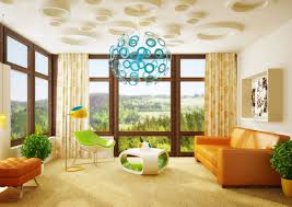 Mid Century Modern Living Room Living Room Mid Century Modern Living Room Colors Sloped Ceiling